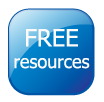 FREE resources | synergistic solutions | sylutions.com