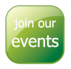 join our events | synergistic solutions | sylutions.com