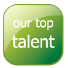 our top talent | synergistic solutions | sylutions.com